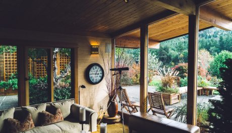 Top 5 Tips on What You Need To Know When Doing Your Backyard!