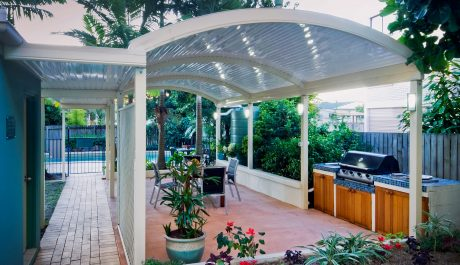 Why Now is the Best Time to Purchase a Stratco Patio?