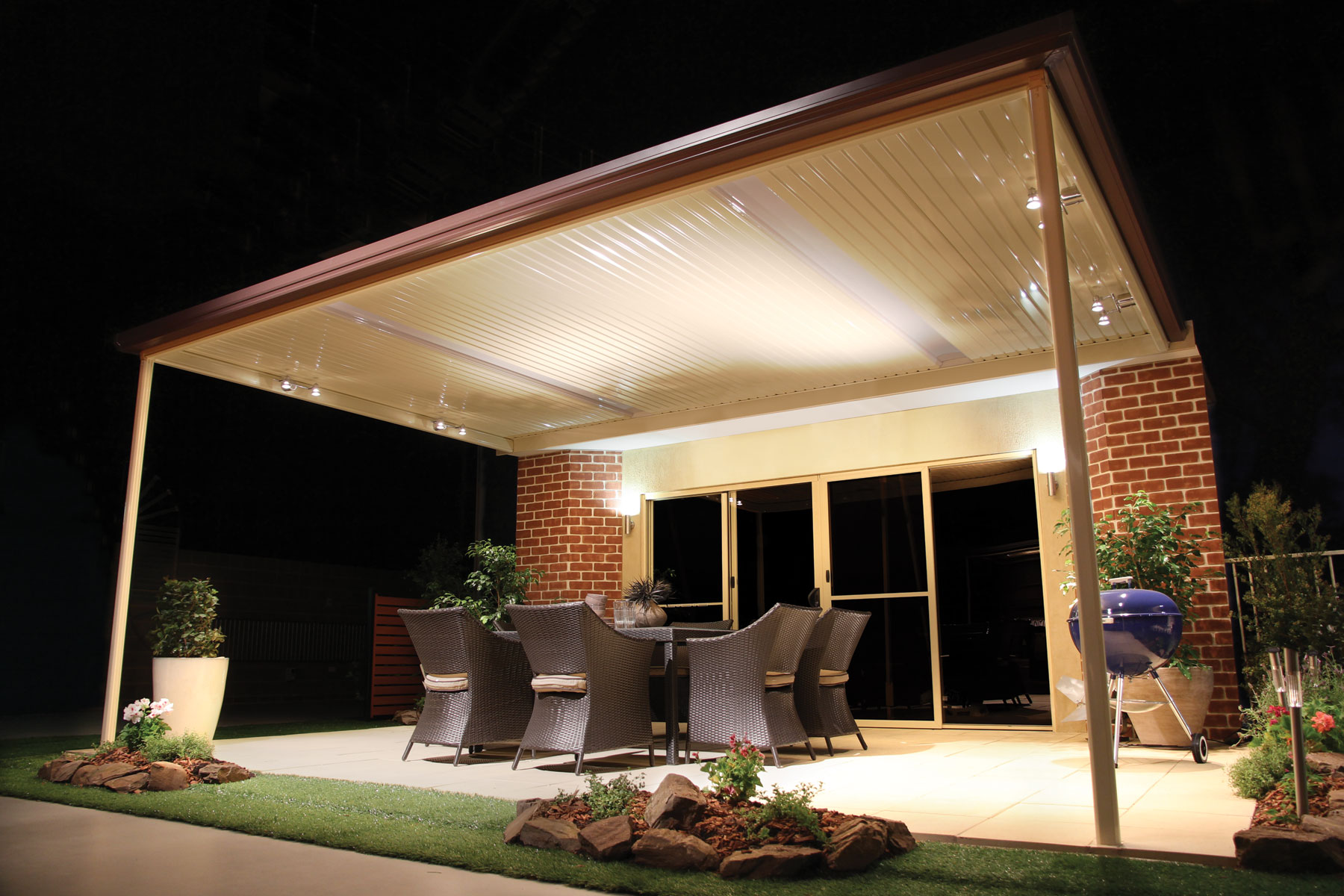 Why Now is the Best Time to Purchase a Stratco Patio