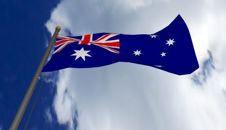Australia Day Essentials – Spending Aussie Day the Right Aussie Way!