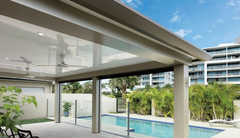 Why You Need A Stratco Pavilion From Sustain Patios