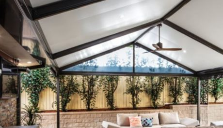 Why You Need a Cool Deck Roof!