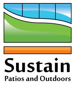 Sustain Outdoors